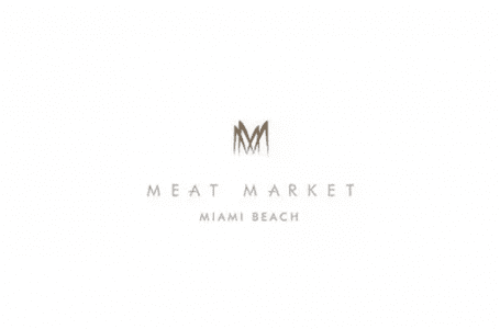 Lincoln Road's Dining Hotspot Meat Market Introduces New Lunch Menu