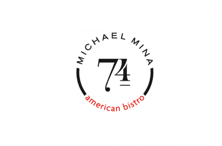 Michael Mina 74 Now Open at Noon on Weekends With Daytime Menu