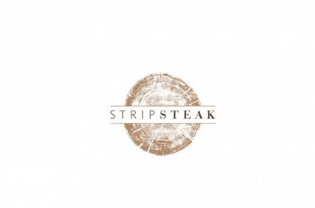 StripSteak by Michael Mina to Host Darioush Wine Dinner