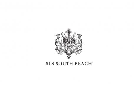 SLS South Beach NYE Celebration
