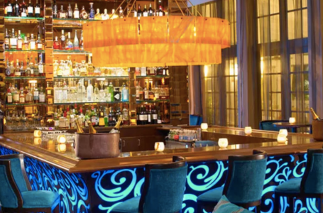 "Slow Food Miami Hosts ""Snail Social"" Happy Hour at Essensia Farm-To-Table Restaurant"