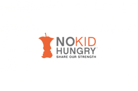 Tickets Now on Sale for South Florida's Taste of the Nation® for No Kid Hungry