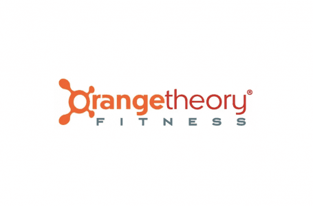 "Orangetheory Fitness South Beach and SEED Food & Wine Festival Challenge Local Chefs to ""The Biggest Burn"""