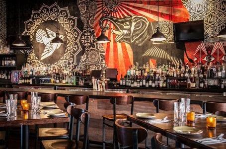 Pioneering Restaurant Wynwood Kitchen & Bar Celebrates Six Years
