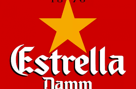 Estrella Damm Presents the Second Annual US Gastronomy Congress  Event Welcomes World-Renowned Chef Ferran Adrià, Alongside an All-Star Lineup of International Chefs