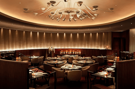 The Miami Beach EDITION Rings in the New Year with Distinct Offerings at Jean George's Matador Room and Market