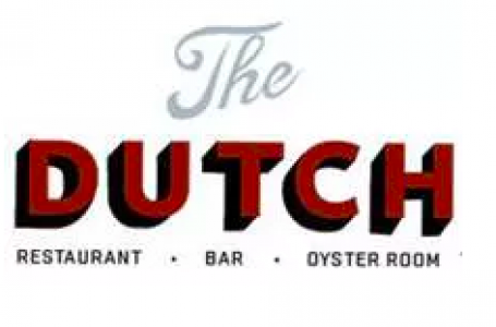 The Dutch Offers Special Discount to All Florida Residents During the Month of October