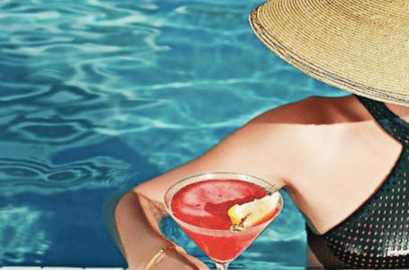 Fontainebleu Miami Beach Elevates Your Summer Fun