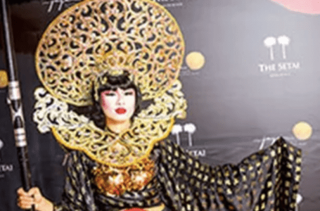 Jaya at the Setai Continues Asian Night Bazaar with a Weekly Friday Night Dinner Series
