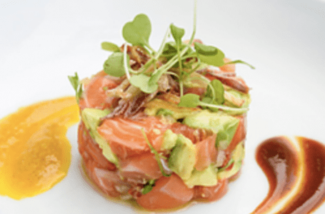 Easter Specials at South Florida's Hottest Restaurants