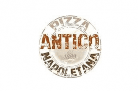 Best Pizza in the United States Now Available in South Beach