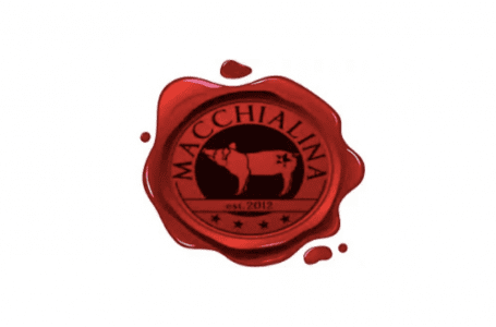 Macchialina to Host Pairing Dinner With Casa Noble Tequila