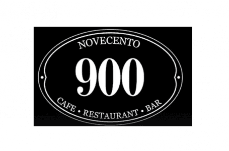 Suviche Hospitality Group Acquires Novencento Restaurants