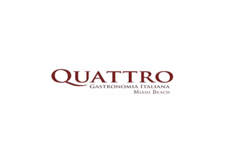 Quattro Serves Up Sunday Surprise