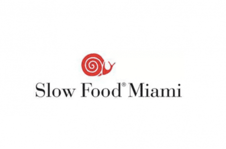 Slow Food Miami Accepting Nominations For Snail Of Approval Awards
