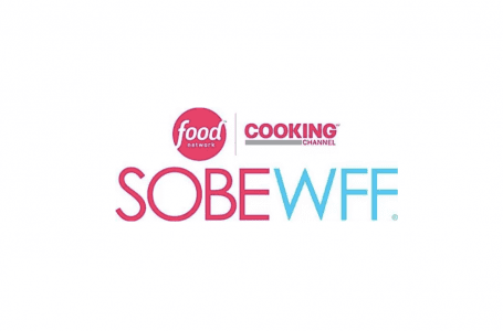 Food Network & Cooking Channel South Beach Wine & Food Festival: Fan-Favorite Goya Foods' Grand Tasting Village