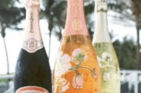 Malibu Farm Miami Beach Presents a Red, White & Sparkling Wine Series