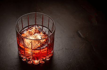 Negroni Week: Matador Bar and Market Redefine the Iconic Classic