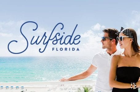 Surfside to Launch its Very Own Farmers Market on Sunday, September 15