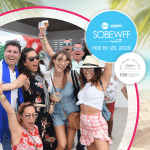 2020 SOBEWFF Events