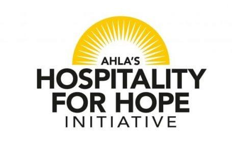 www.ahlafoundation.org