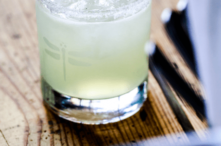 Celebrate Cinco de Mayo, bartaco-style! Tacos, Margaritas and even a digital party