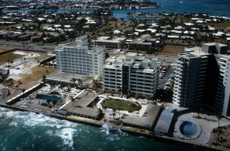 Brooklyn Jewish school cancels trip over coronavirus, sues Miami Beach hotel for keeping $2.3M deposit