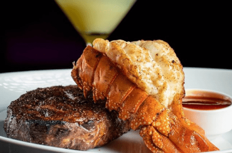 Updated – Miami Spice 2020 Participating Restaurants in Miami Beach Right Now