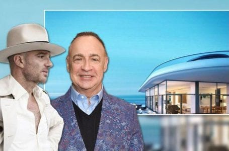 Faena House condo association sues developer, contractor over alleged construction defects at ultra-luxury tower