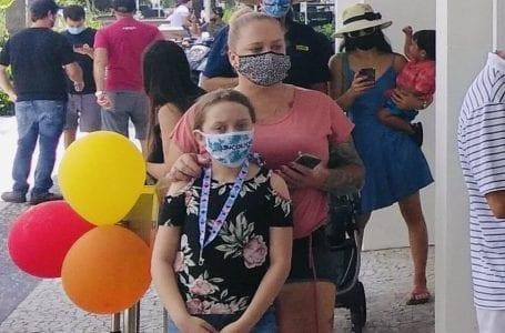 Paletas Morelia Opens in South Beach