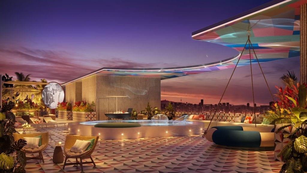 Rooftop Pool & Outdoor Screening Room.jpg