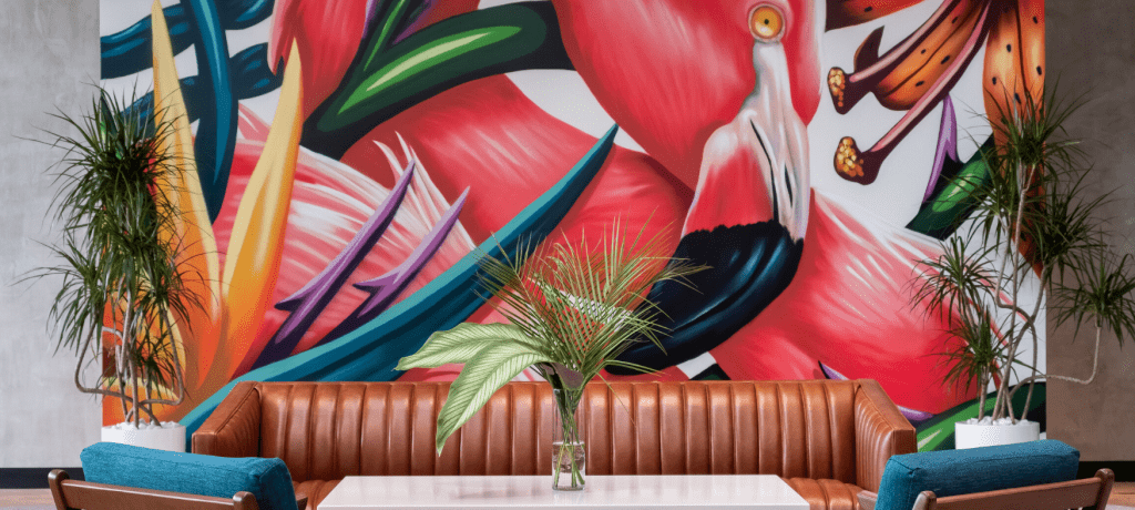 FREEHOLD Announces Oysters & Bubbles with G.H. Mumm