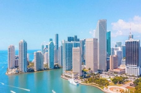 InterContinental Package Includes Sightseeing Round-Trip Ferry to South Beach