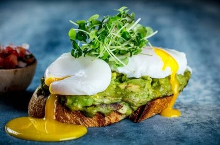 Corsair Kitchen + Bar's Popular Sunday Brunch is Back!