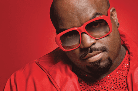 Fontainebleau Miami Beach Welcomes back Bleaulive with CeeLo Green