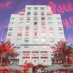 Chetrit's Tides hotel on Ocean Drive faces $45M foreclosure lawsuit