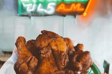 Tobacco Road Lives On! Kush Hospitality pays Tribute to Iconic Restaurant & Bar
