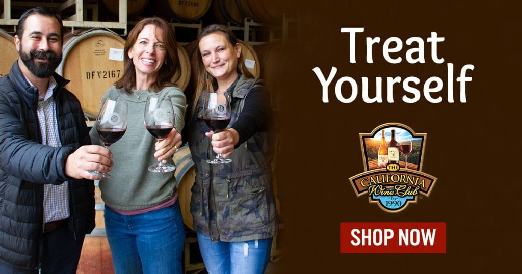 California Wine ID 1647008 1200 x 630