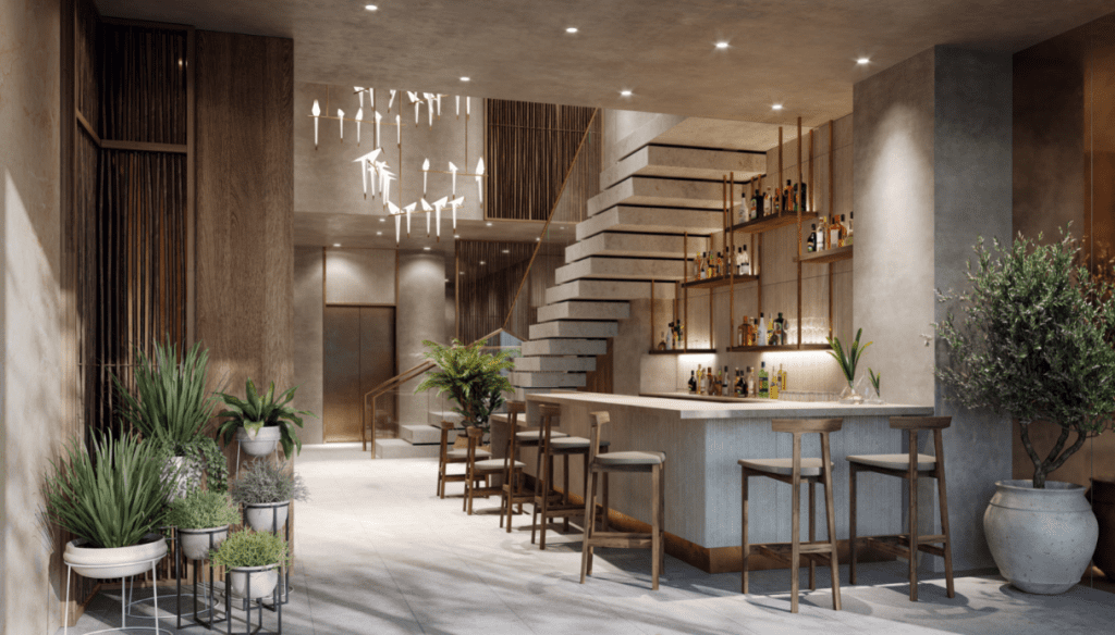 Introducing: KAORI Miami - New Restaurant Opening - May 2021