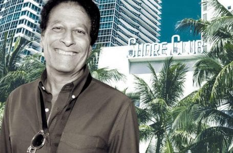 HFZ Capital off the hook for $6M in failed Shore Club South Beach deal