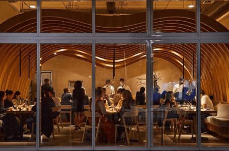 Acclaimed Chef Anthony Inn of Satsuki New York to take Residency at Hiyakawa