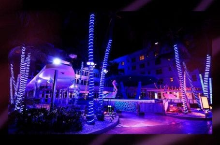 Clevelander wins lawsuit against Miami Beach over alcohol rollback