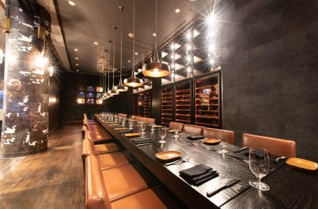 Toro Toro to Host 'The Macallan Experience' in Support of Ronald McDonald House Charities