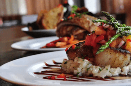 Miami Spice Celebrates 20 Years of a Thriving Culinary Scene