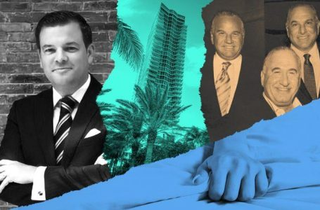 Scandal at Setai Miami Beach: General manager defamed, harassed resident following affair, lawsuit alleges