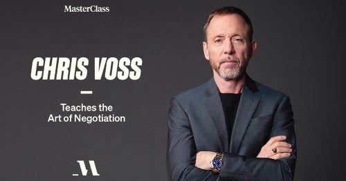 Master Class 1687644 Chris Voss 500 x 262