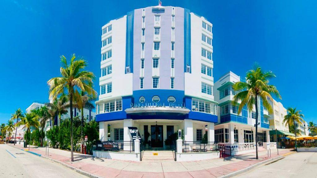 CGI Merchant Group and Alex Rodriguez - Celino hotel