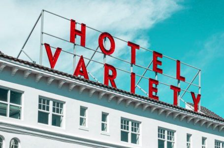 Lender acquires Variety Hotel in Miami Beach following foreclosure suit
