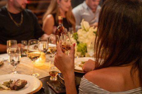 Toro Toro's Chef Richard Sandoval to Host Macallan Master Series on August 17