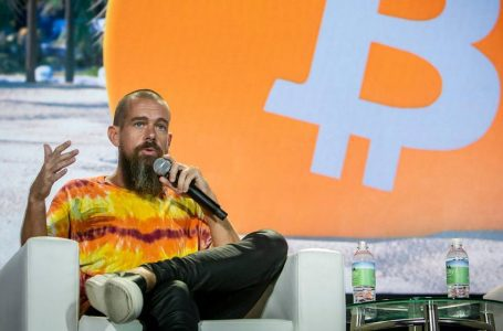 Getting bigger: Bitcoin 2022 conference to be held at Miami Beach Convention Center